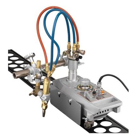 圖片 Harris Portable Cutting System-Super,  PCS-SUPER-220