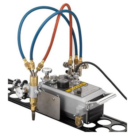 圖片 Harris Portable Cutting System-Plus, PCS-PLUS-220