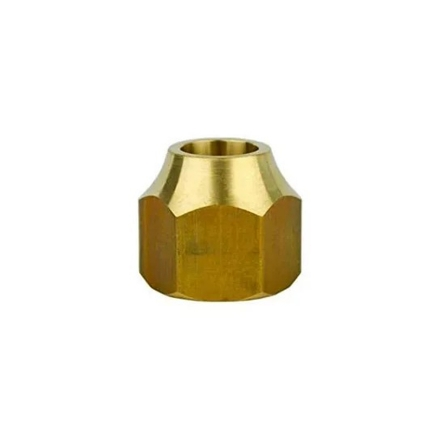 图片 Harris Nozzle Nuts, 6259-B