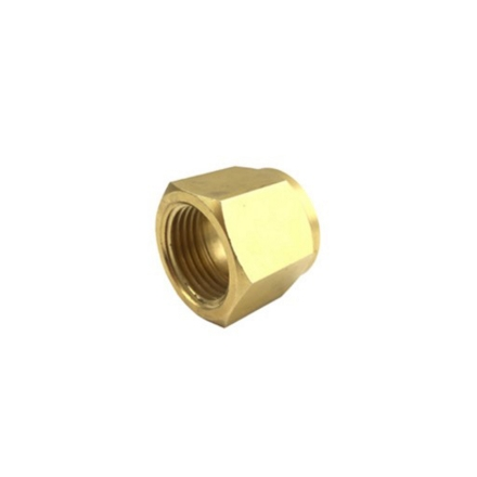 图片 Harris Connector Nut, 7359-2