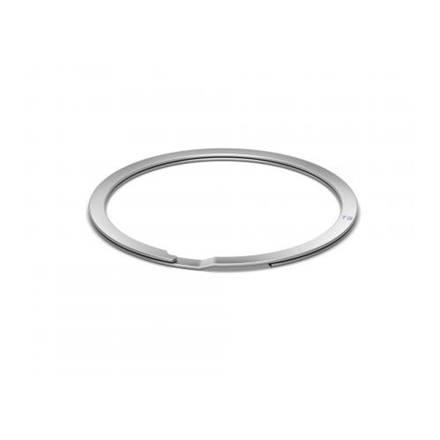 圖片 Harris Retaining Ring, 92x71-2