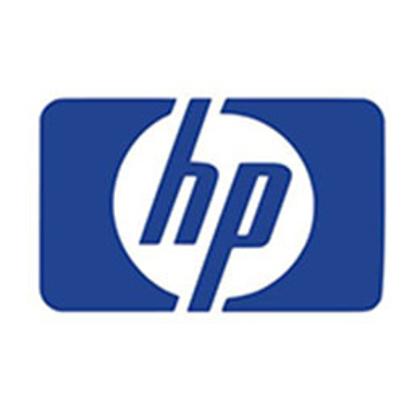 制造商图片 Hp