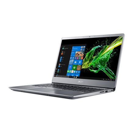 图片 Acer Laptop Swift 3, SF314-41