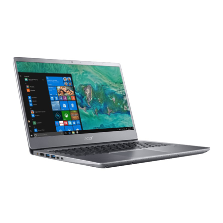 图片 Acer Laptop Swift 3, SF314-54