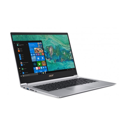 图片 Acer Laptop Swift 3, SF314-56