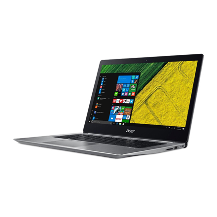 图片 Acer Laptop Swift 3, SF315-51G-53E2