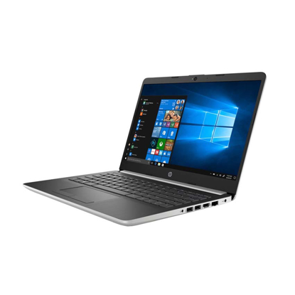Picture of HP Laptop 14S, CF0057TU