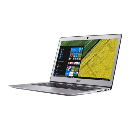图片 Acer Laptop Swift 3, SF314-51-315H