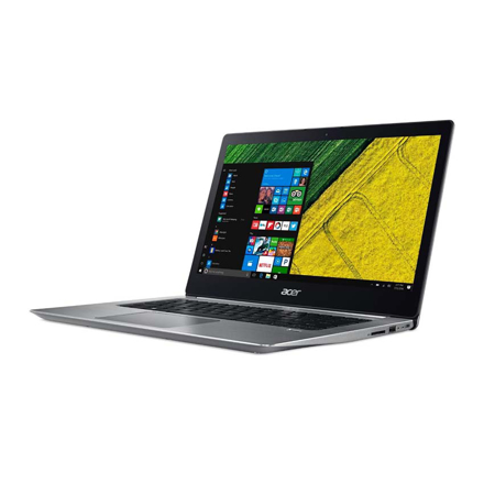 图片 Acer Laptop Swift 3, SF315-51G-35LW