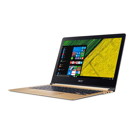 图片 Acer Laptop Swift 7, SF713-51