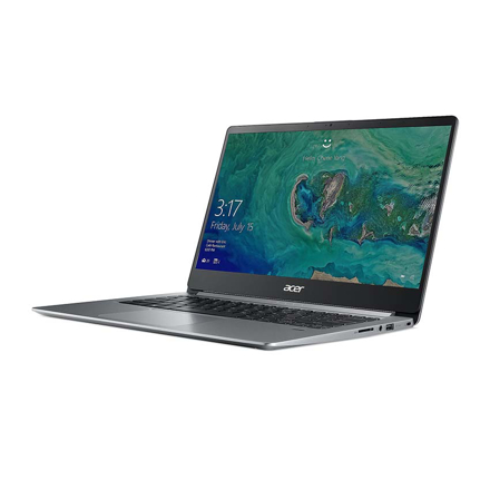 图片 Acer Laptop Swift 1, SF114-32