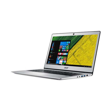 图片 Acer Laptop Swift 1, SF114-31-P5L7