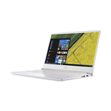 图片 Acer Laptop Swift 5, SF514-51-555P