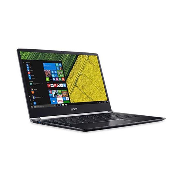 圖片 Acer Laptop Swift 5, SF514-51-706K