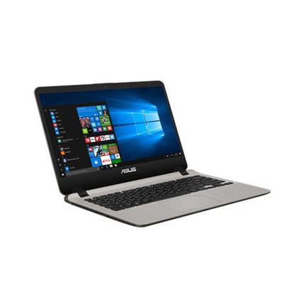 Picture of Asus Laptop,  X407MA