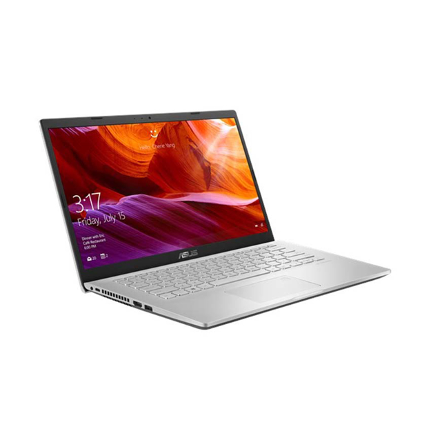圖片 Asus Laptop 14,  X409FL