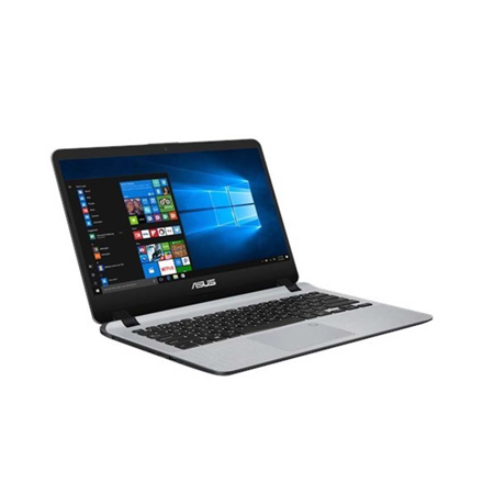 图片 Asus Laptop, X407UA