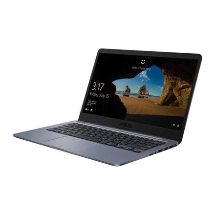 图片 Asus Laptop, E406SA