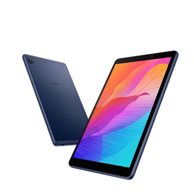 圖片 Huawei Tablet Mate Pad, T8