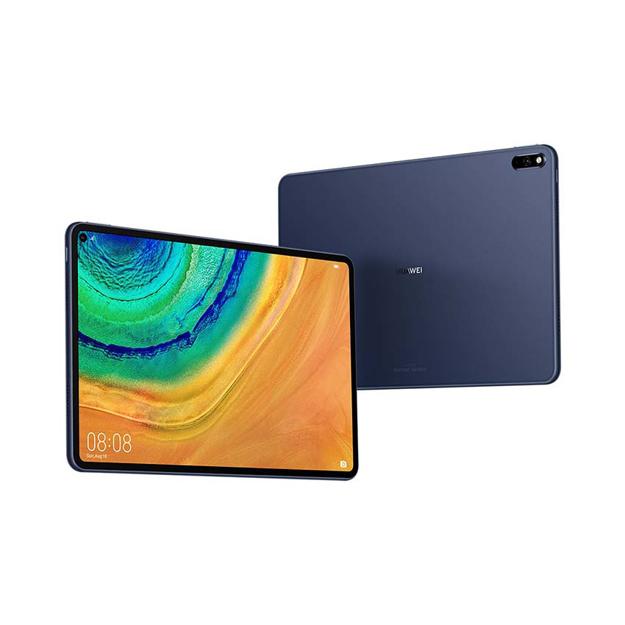 圖片 Huawei Tablet Mate Pad, Pro