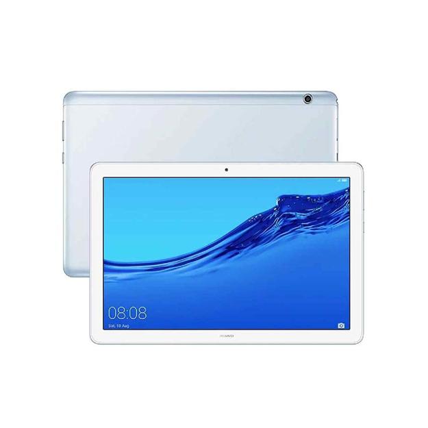 圖片 Huawei Tablet Media Pad, T5