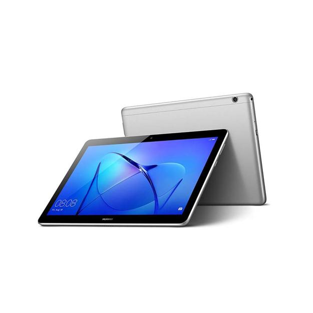圖片 Huawei Tablet Media Pad, T3 10