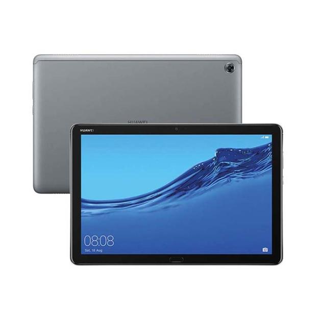 圖片 Huawei Tablet Media Pad Lite 10.1, M5