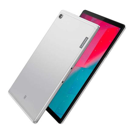 圖片 Lenovo Tablet 2nd Gen FHD Plus, M10