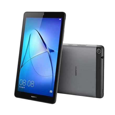 图片 Huawei Tablet Media Pad, T3 7