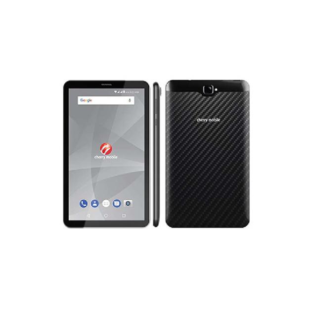 圖片 Cherry Mobile Tablet Superion Radar, Deluxe 2