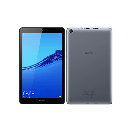 图片 Huawei Tablet Media Pad, M5 8.4