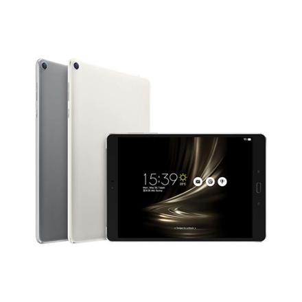 图片 Asus Tablet Zen Pad 3S 10, Z500M