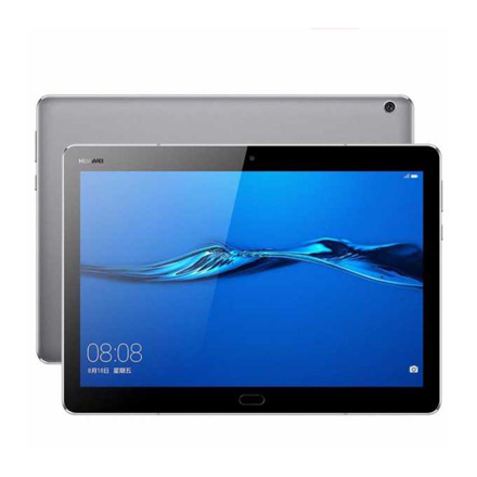 图片 Huawei Tablet Media Pad Lite 10, M3