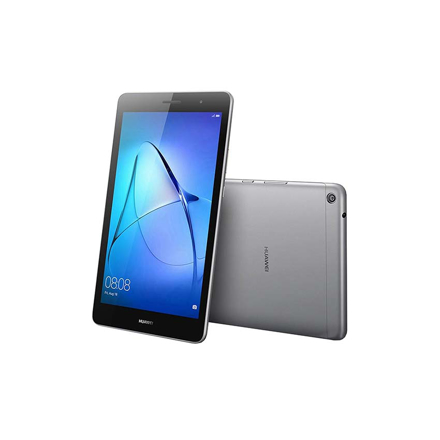 图片 Huawei Tablet Media Pad, M5 Lite 8