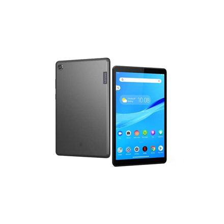 图片 Lenovo Tablet, M7