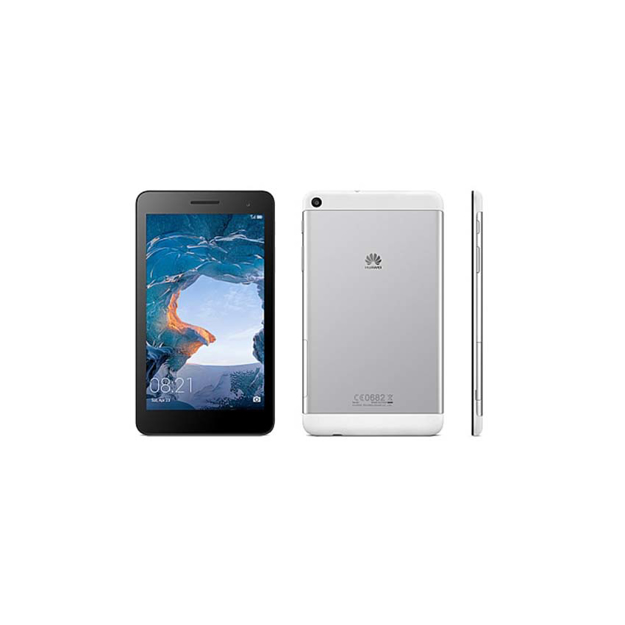 圖片 Huawei Tablet Media Pad, T2 7.0