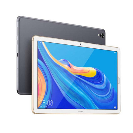 图片 Huawei Tablet Media Pad, M6 10.8