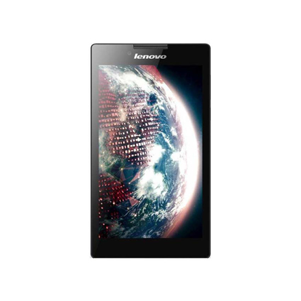 图片 Lenovo Tablet 2, A7-30