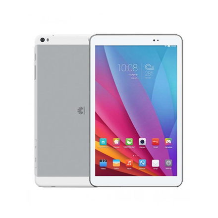 图片 Huawei Tablet Media Pad, T1 10