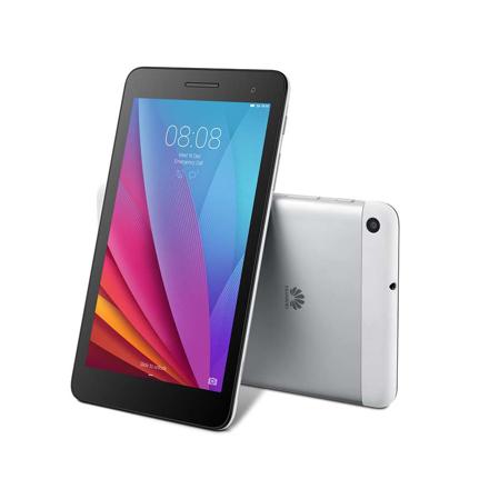 圖片 Huawei Tablet Media Pad, T1 7.0