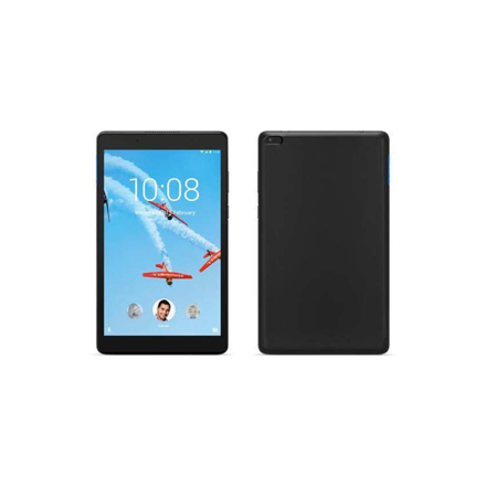 图片 Lenovo Tablet 4, 8