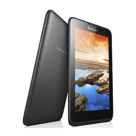 图片 Lenovo Tablet 8G A7-30, A3300