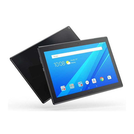 圖片 Lenovo Tablet Plus, 4 10