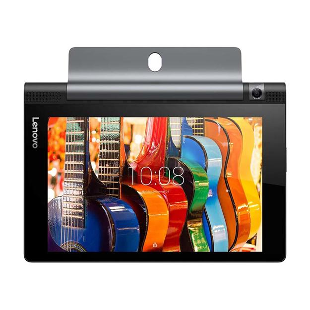 圖片 Lenovo Yoga Tablet, 3 8