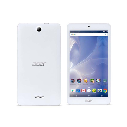 图片 Acer Tablet Iconia One 7, B1-770