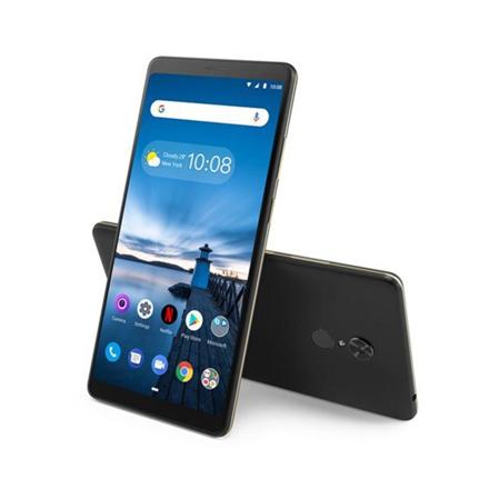 圖片 Lenovo Tablet, V7