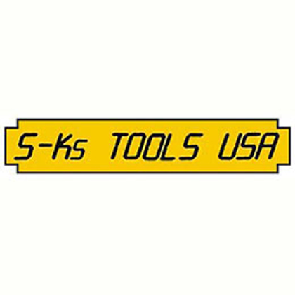 品牌圖片 S-Ks Tools USA