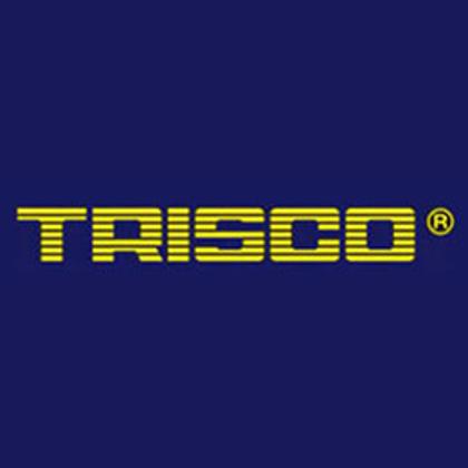 制造商图片 Trisco