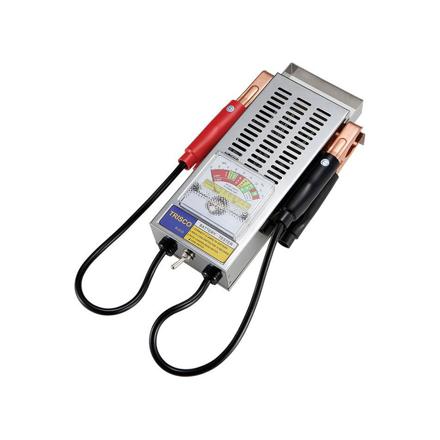 圖片 Trisco Analog Battery Load Tester 200 Amps, R-510-STR