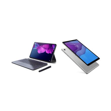 圖片 Lenovo Tablet Pro, P11